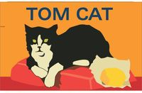 TomCat-Template